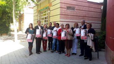El PSOE presenta la VI Edición de los Premios Juan Cuenca de La Chana