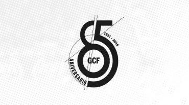 El Granada CF portará un nuevo logo en su camiseta por su 85 aniversario